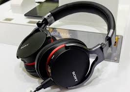 sony 950bt. sony mdr-1adac 950bt