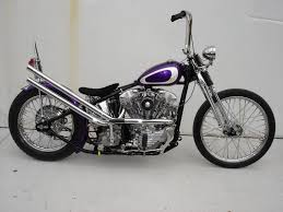 anyone turn a dyna into a chopper page 3 harley davidson forums