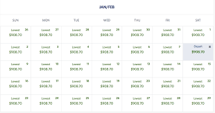 Delta Frequent Flyer Redemption Chart How To Find Value With The Delta Award Chart When There