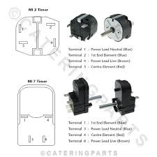 genuine dualit toaster 4 minute timer type mi2 wiring guide we do advise that any parts are diagnosed installed and tested by a suitably qualified engineer