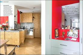 kitchen cabinets reviews lovely remodel ikea cabinet enjoyable quality 2016
