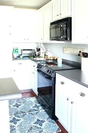 painting cabinets diy painting kitchen cabinets how to paint kitchen cabinets without fancy equipment i even painting cabinets diy