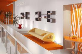 Home Design Courses