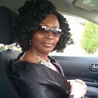 Alfreda Morris Facebook, Twitter & MySpace on PeekYou