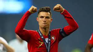 Cristiano Ronaldo Net worth, kids, and ...