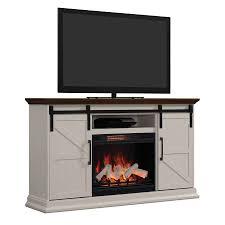 chimney free inches w btu electric fireplace