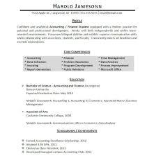 Harvard Resume Sample Hbs Resume Book Best Create Professional