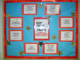 cork board ideas for office. Exciting Pictures Of Front Office Bulletin Board Ideas Interior Soft For Principal Cork I