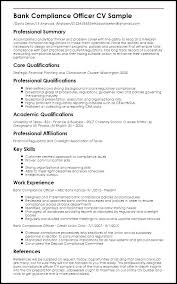 Best Resumes Stunning Best Resume Font 28