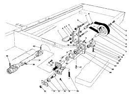 93 Nissan Pickup Wiring Diagram