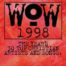 WOW Hits 1998