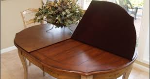 pads for dining room table. Room · Ethan Allen Dining Table Pads For :