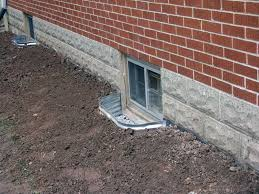 brick basement window wells. Perfect Basement Small Basement Window Wells With Brick
