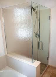 amusing replace shower door frame shower door latch quick fix repair shower door shower door