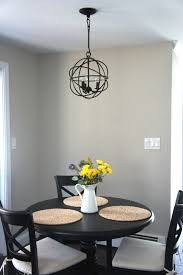ballard designs kitchen rugs. ballard designs kitchen rugs and 2016 u