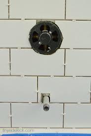 tile around bathtub how to tile around faucets in shower walls ceramic tile bathtub surround ideas tile around bathtub