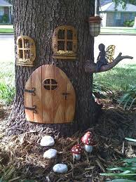 Small Picture Best 20 Fairy gardening ideas on Pinterest My fairy garden