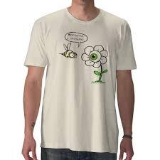 Monsanto I Presume T Shirt Zazzle Com Things I Love