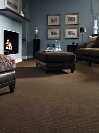 Full Size of Colors:black Carpet With Grey Walls Also Dark Brown Carpet  With Grey ...