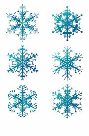 Christmas Snowflakes Pictures Winter Snowflakes Blue Christmas Snowflake Decorations