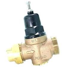 rv water pressure regulator water pressure regulator garden hose pressure regulator our