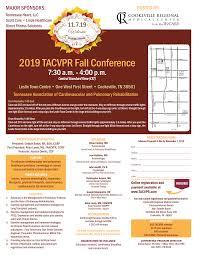 tacvpr - brochure symposium - online version - 9-19.indd