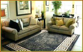 creative home design incredible best area rug oversized square picture of living room within rugs huge