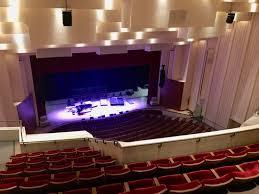 Atlanta Symphony Hall Wiki Gigs