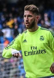 ملف:Sergio Ramos entrenando (cropped).jpg - ويكيبيديا