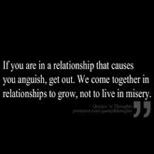 Quotes Relationships Not Working. QuotesGram via Relatably.com