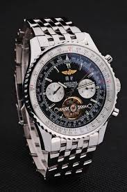 Breitling Watches Replicanavitimer - Navitimer-bl114