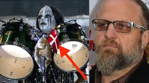 We are heartbroken to share the news that joey. Slipknot S Clown Recalls What Made Him Pretty Pissed When Joey Jordison Joined Metallica To Fill In For Lars Ulrich Music News Ultimate Guitar Com
