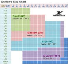 Maurices Pants Size Chart Compression Pants Women Pg Black Leggings