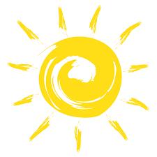 """Résultat de recherche d'images pour """"soleil image"""""""