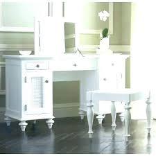 white bedroom vanity set – kubalibre.info