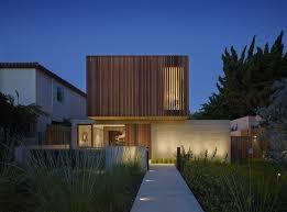 Taslimi Residence / Fleetwood Fernandez Architects   Architects ...