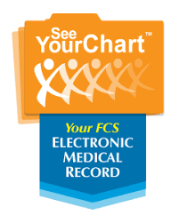 Saint Vincent My Chart See Your Chart Florida Cancer Specialists