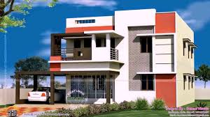 Front House Design Simple Single Floor House Front Elevation Designs Simple See