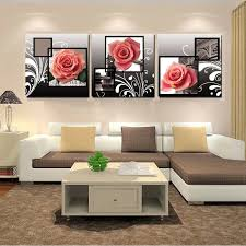 large wall paintingsLarge Wall Paintings  JESSICA Color  Have Freshly Large Wall