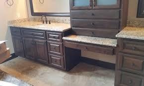 bathroom vanities san antonio. Cabinet Contractor San Antonio, TX Bathroom Vanities Antonio O