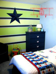 Bedroom Boys Room Colors Gorgeous Fun Kid Room Paint Ideas And