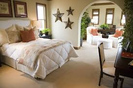 master bedroom sitting area furniture. small reading area in master bedroom alcove sitting furniture n