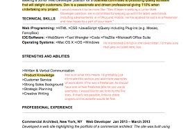 Resume Neoteric Ideas Resume Me 8 Show An Example Of A Job
