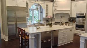 Apartment list's personalized search looking for 2 bedroom 2 bathroom apartments in orange city offer flexibility, privacy, and an ideal layout for larger apartments with up to three bedrooms. Best 15 Kitchen And Bathroom Remodelers In Callahan Fl Houzz