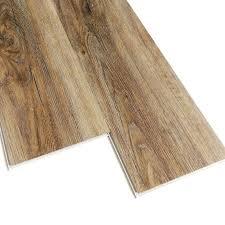 china 5 5mm waterproof vinyl plank floor loose lay glue down dry back china vinyl flooring spc flooring