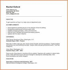 Adding References To A Resume 17 How To Put Reference On A Resume Nohchiyn Net