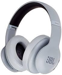 jbl 710 headphones. jbl everest 700 wireless bluetooth around-ear headphones (gray) jbl 710 e