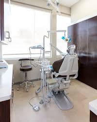 chabria plaza 4 dental office design. Chabria Plaza 4 Dental Office Design Unique Interior Designs