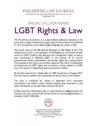 lgbt adoption essay examples dissertation methodology secure  adoption outline slideshare persuasive speech gay adoption essay