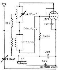 circuit for 12v 24v relay circuit wiring diagram, schematic 24v Transformer Wiring Diagram light operated relay on circuit for 12v 24v relay 120v to 24v transformer wiring diagram
